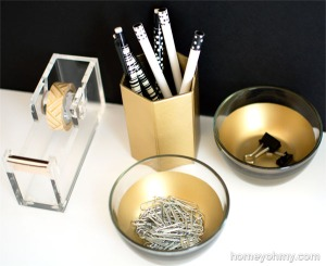 touch-gold-desk-cups