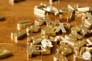 touch-gold-magnetic-letters