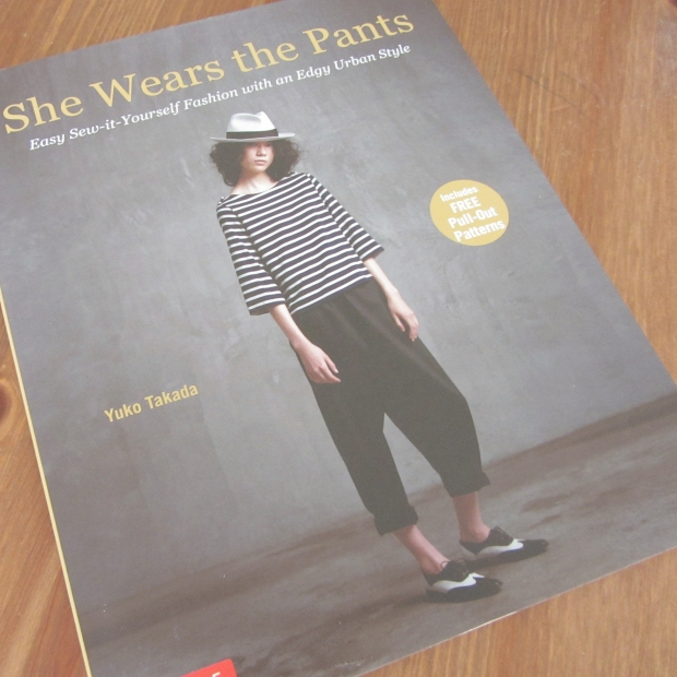 she-wears-the-pants01