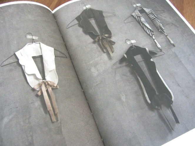 she-wears-the-pants02